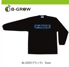 チームファイブ ロンシャツ【BL-0707】