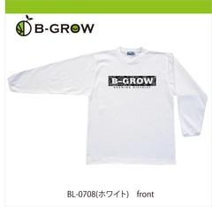 チームファイブ ロンシャツ【BL-0708】