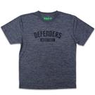 DEFENDERS Tシャツ
