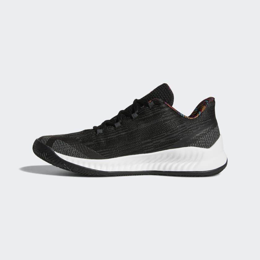 adidas Harden BTE 2【B43802】