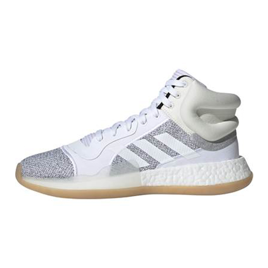 adidas MARQUEE BOOST【BB9299】