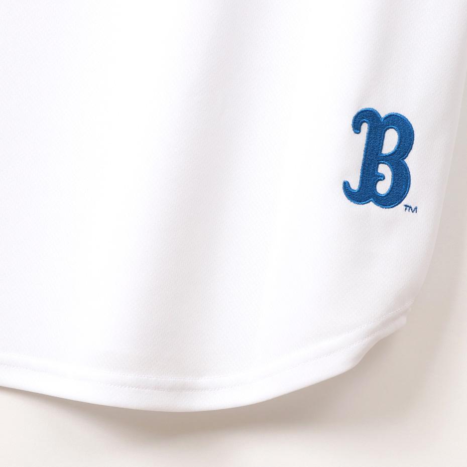 チャンピオン DRYSAVER TANKTOP【C3-RB365 010】
