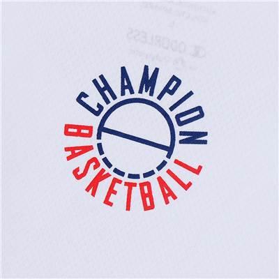 チャンピオン DRYSAVER TANKTOP【C3-PB357 010】