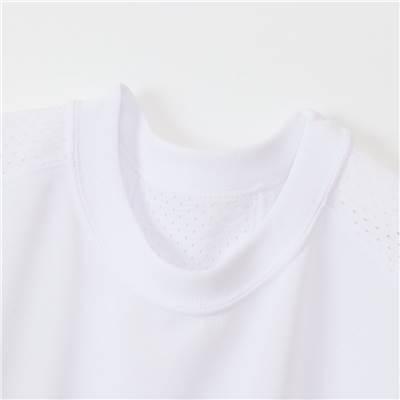 チャンピオン ベンチレーション Tシャツ【CK-TB315 720】