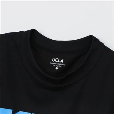 チャンピオン UCLA PRACTICE TEE【C3TB360】