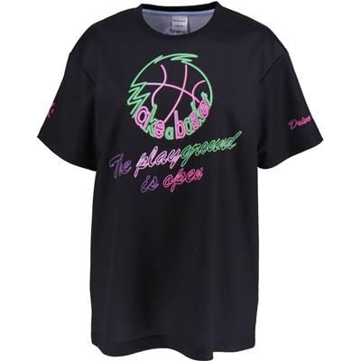 コンバース ウィメンズプリントTシャツ【CB391305 1961】