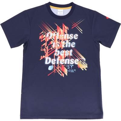 コンバース JRプリントTシャツ【CB491303 2900】