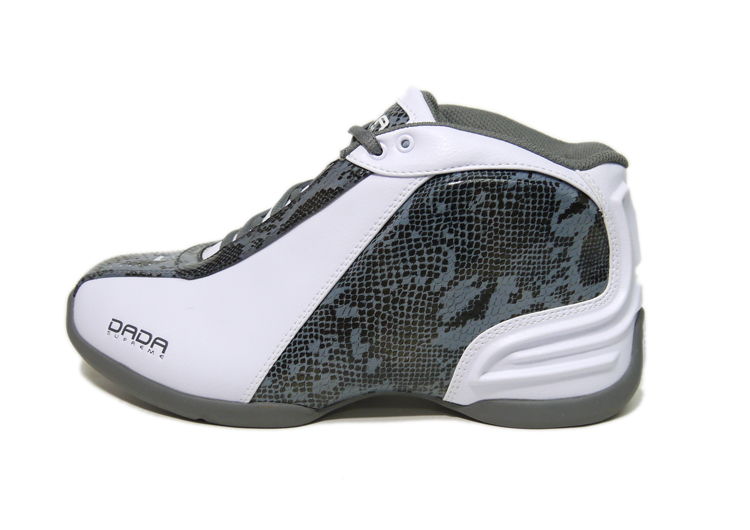 Dada Shoes For Sale http://www.buzzer-beater.net/item/shoes/007452