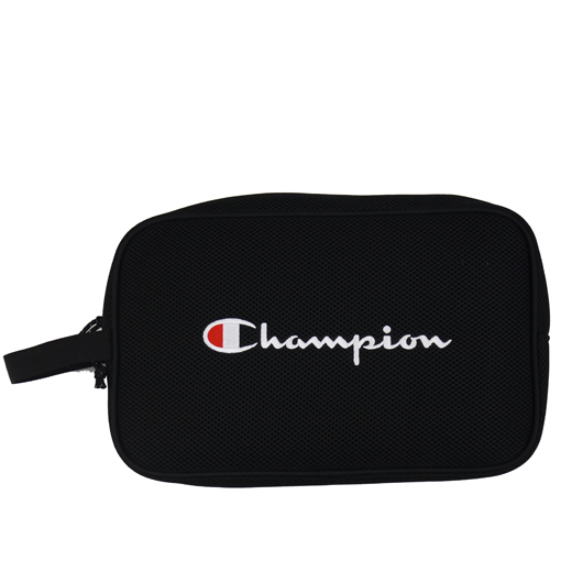 チャンピオン SHOES BAG【C3KB753B 090】