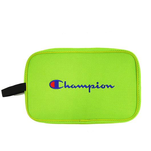 チャンピオン SHOES BAG【C3KB753B 726】
