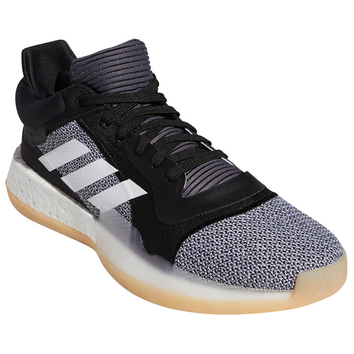 adidas MARQUEE BOOST LOW【D96932】