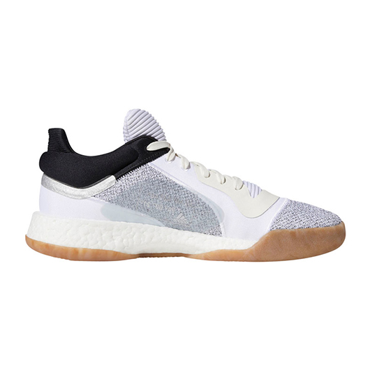 adidas MARQUEE BOOST LOW【D96933】