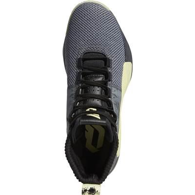 adidas DAME 5【EF8664】