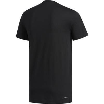 adidas HRDNSWAGART Tシャツ【FWN70 DX6928】
