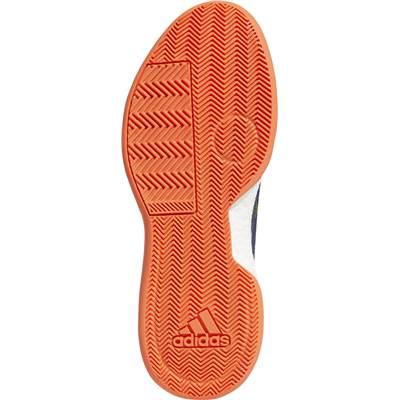 adidas MARQUEE BOOST【G27738】