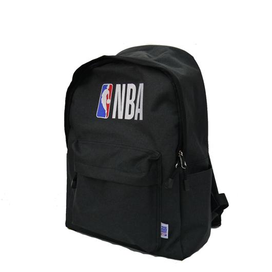 NBA バックパック【LOGO MAN】