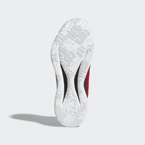 adidas Harden BTE 2【BB7671】
