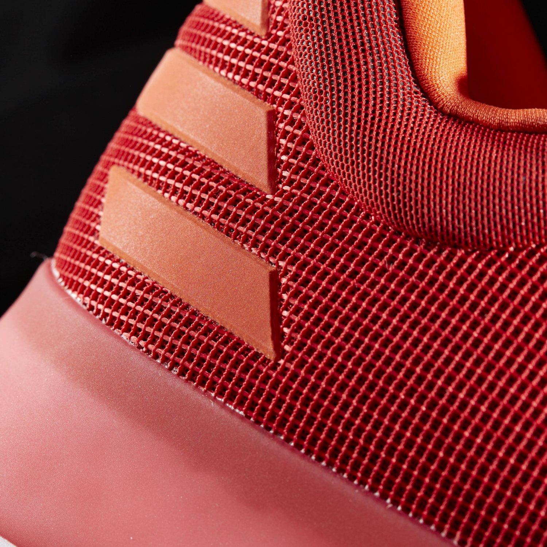 adidas Harden Vol.1【BW0547】
