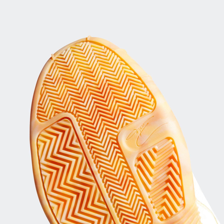 adidas TMAC MILLENNIUM【G27750】